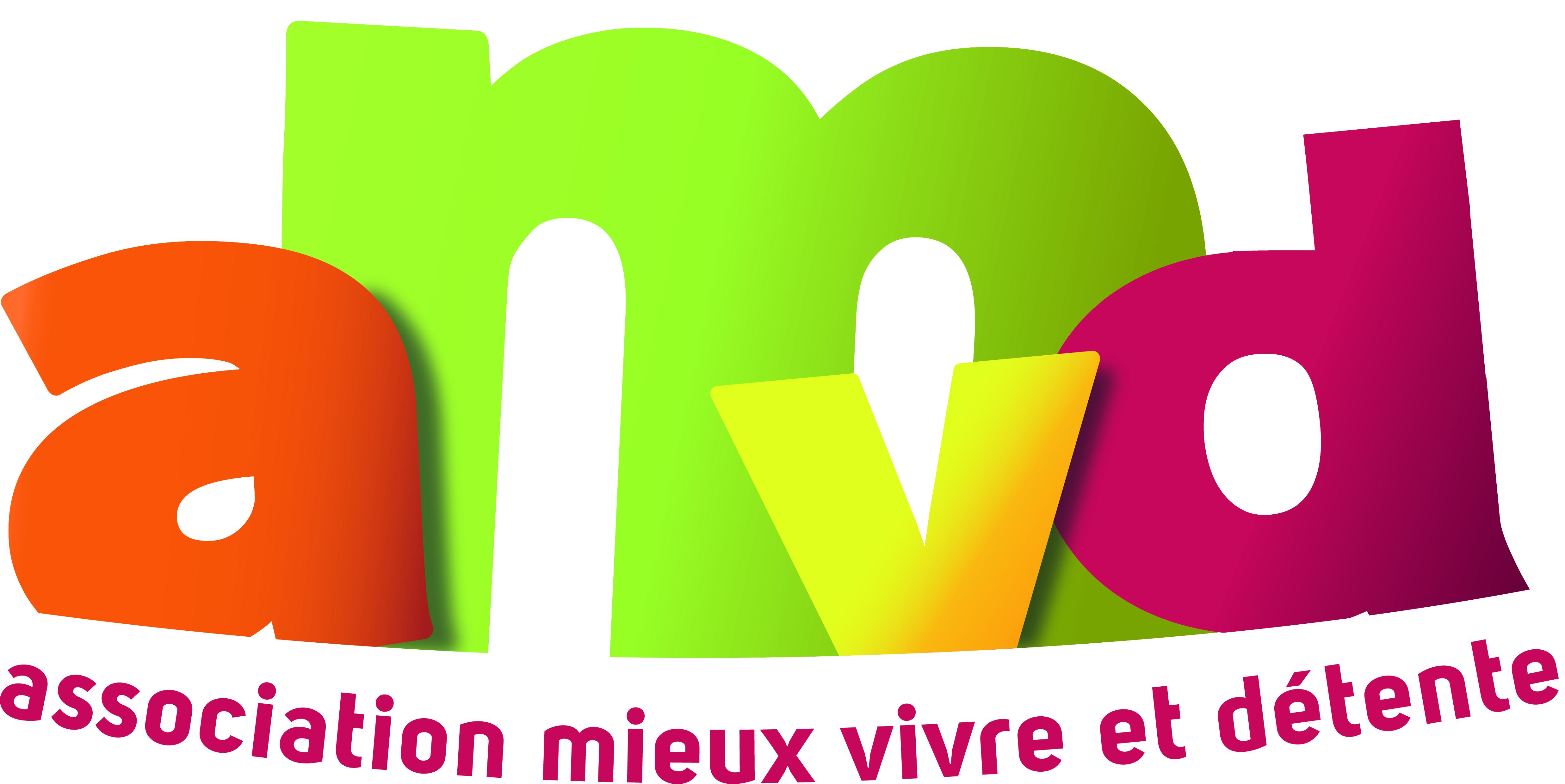Centre d'animation AMVD